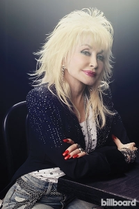 dolly-parton-bb36-03-2014-billboard-400