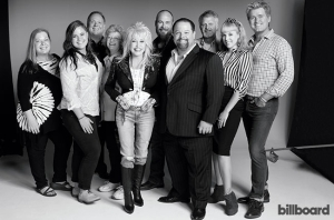 dolly-parton-bb36-04-2014-billboard-650