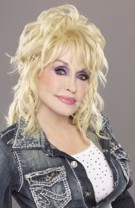 Dolly Pure And Simple Enter To Win Vip Meet Greet Dollyfancom