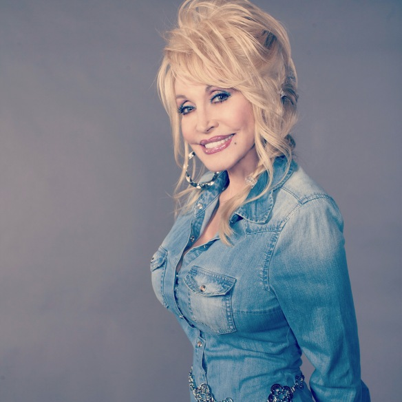 Dolly Parton S Dixie Stampede Reveals New Adventure In