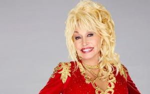 Dolly Parton, Dollywood, Tennessee, Locust Ridge, Nashville