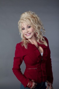 Dolly Parton bring her Pure and Simple Tour to LeConte Center in Pigeon Forge to benefit Imagination Library