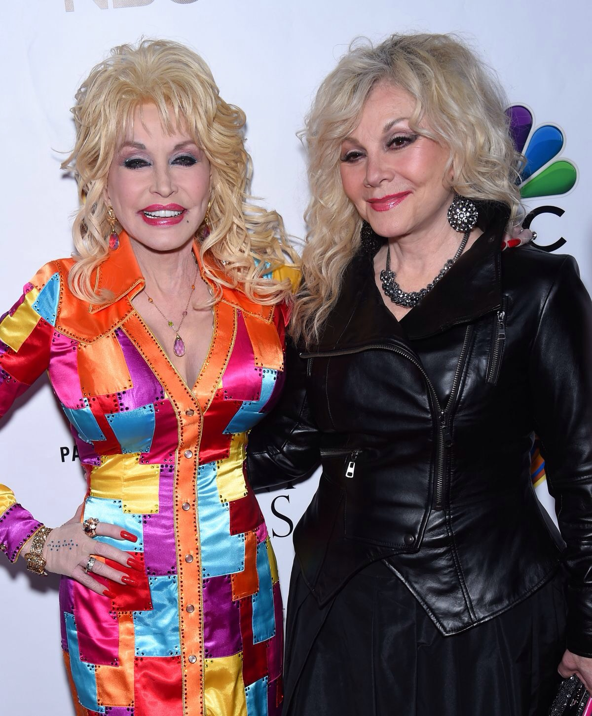 Stella Talks About Her Sister Dolly Parton Dollyfancom